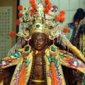 廣濟殿三聖堂-十太保照片