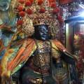 廣濟殿三聖堂-三太保照片