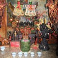 廣濟殿三聖堂-內五營照片