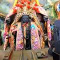 廣濟殿三聖堂-四太保照片