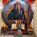 廣濟殿三聖堂-外五營照片