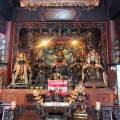 廣濟殿三聖堂-廣濟殿三聖堂照片